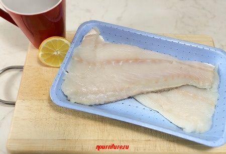 Польская кухня: рыбные блюда Кухни народов мира