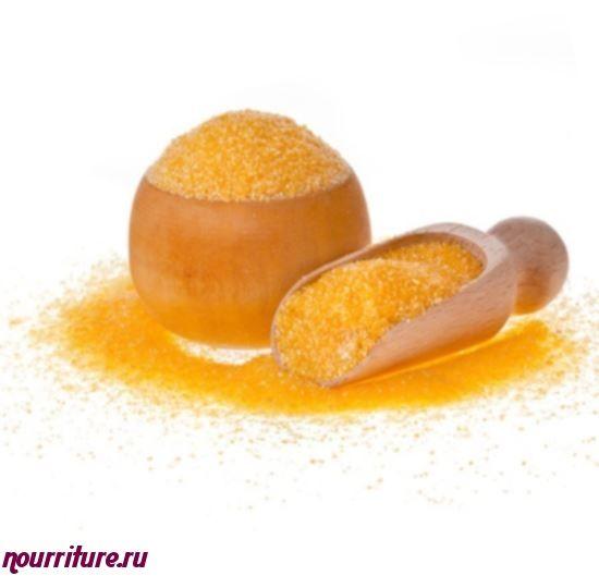 Торт Павлова классический рецепт  Торт из яичных белков