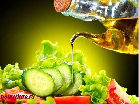 Бессолевая диета при гипертонии