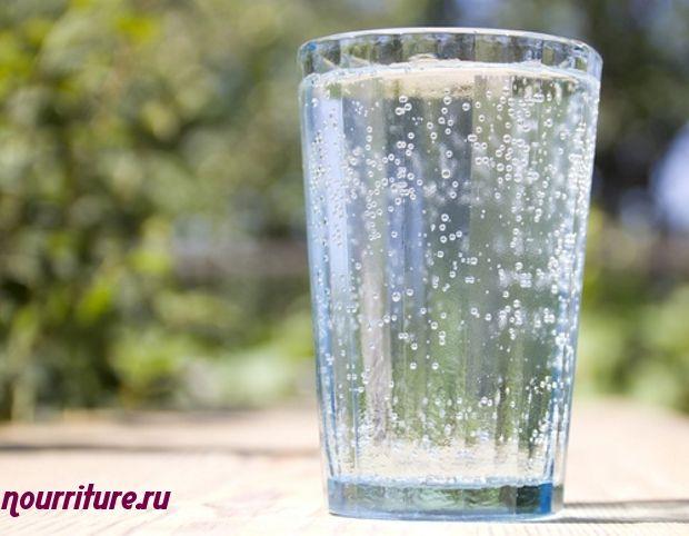 что можно пить при аллергии при беременности