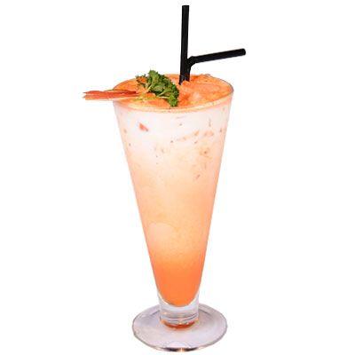 Морковный сок при запорах и геморрое