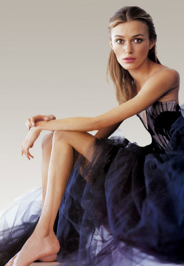Anorexic-Celebrities-5721ba166bb1e__880.jpg
