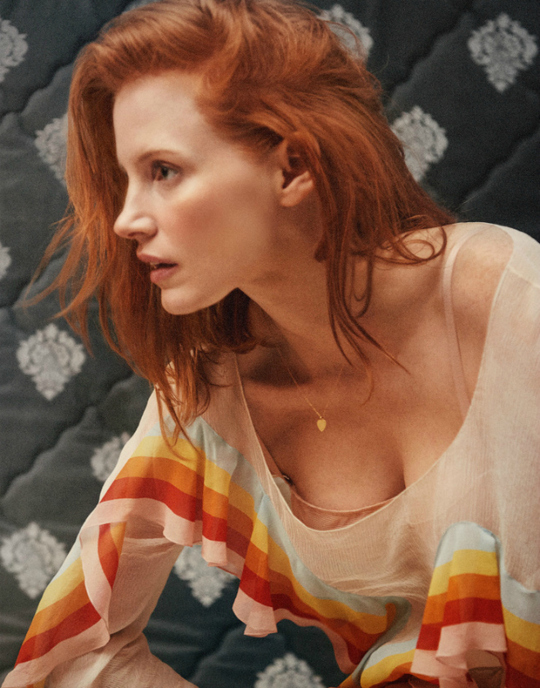 62f_jessica_chastain_by_ryan_mcginley_for_porter_magazine_summer_2016_6.jpg