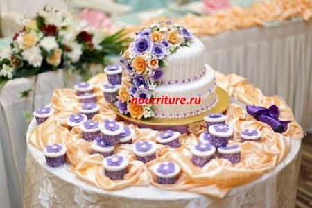 Фото тортов слада и расценки