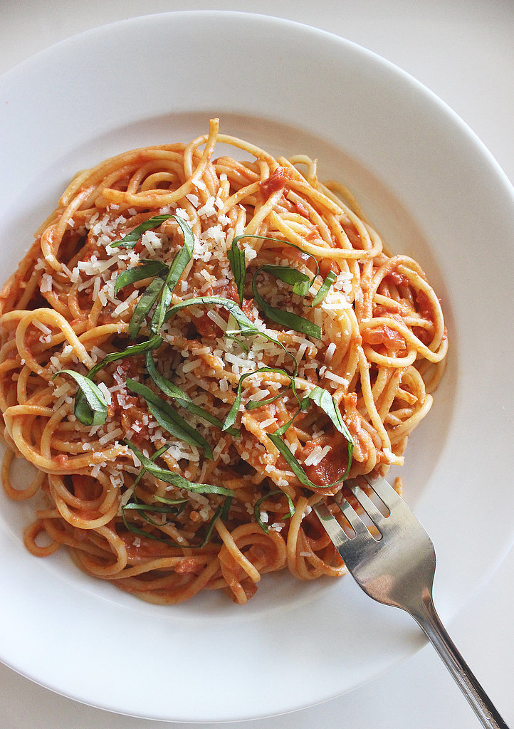 Spaghetti-Greek-Yogurt-Tomato-Sauce.jpg