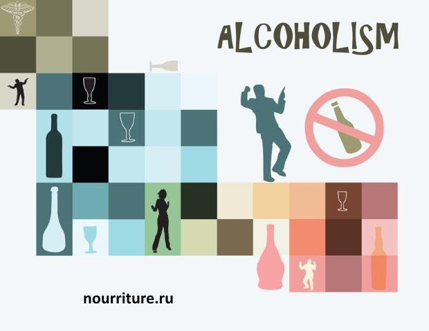 Алкогольное опьянение медицинский термин