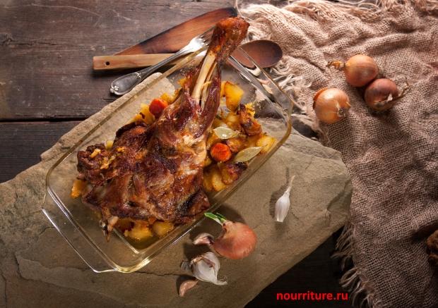 Что можно приготовить без картошки и мяса