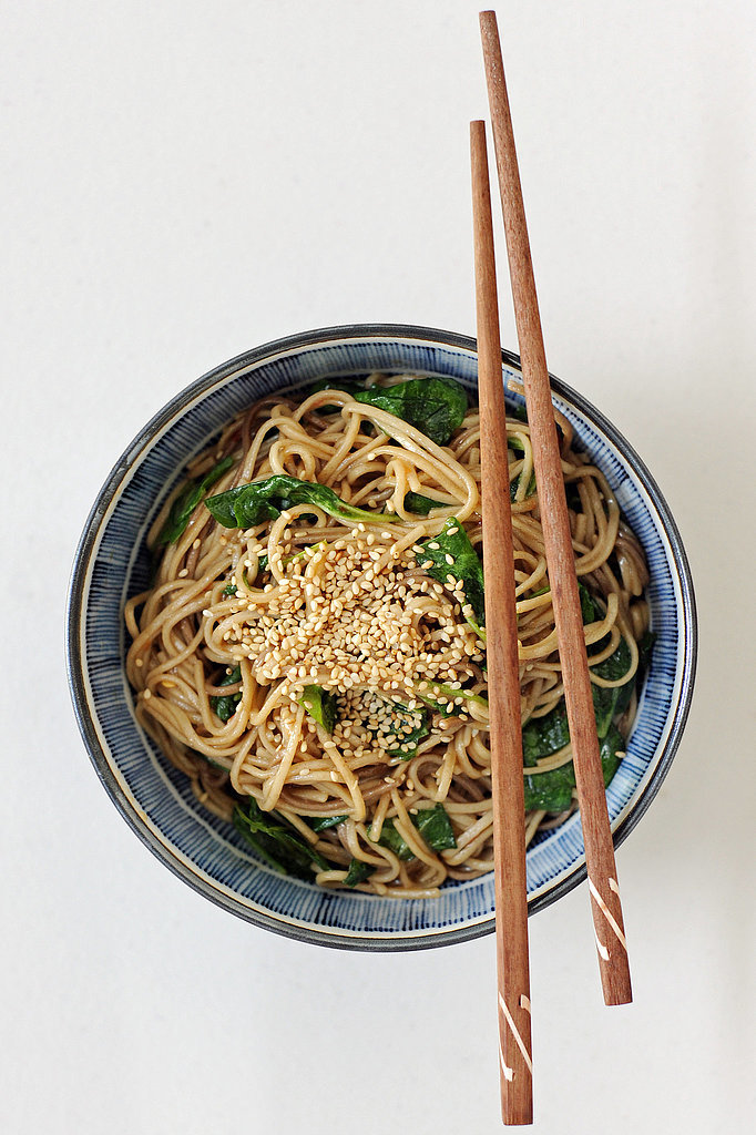 Spicy-Soba-Noodles.jpg