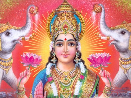 laxmi-devi-wallpaper.jpg