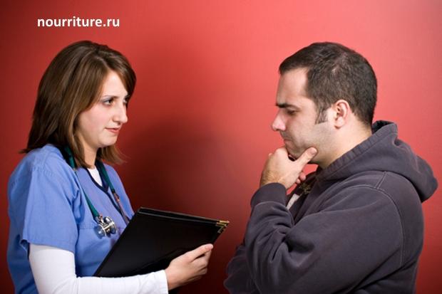 Симптомы и лечение заболеваний селезенки у женщин и мужчин