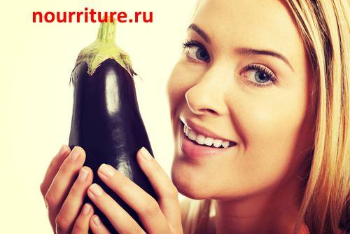 Русские рецепты как готовить а