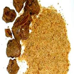 compounded-asafoetida-250x250.jpg
