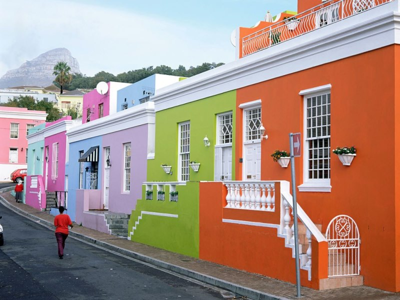 11-bo-kaap-cape-malay-cape-town-south-africa-robert-harding-picture-library-ltd-alamy.jpg