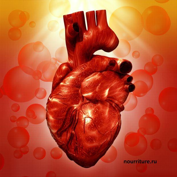 Названия препаратов для лечения артериальной гипертензии