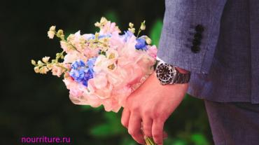 bouquet-690657_900