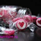 candy-2087625_900