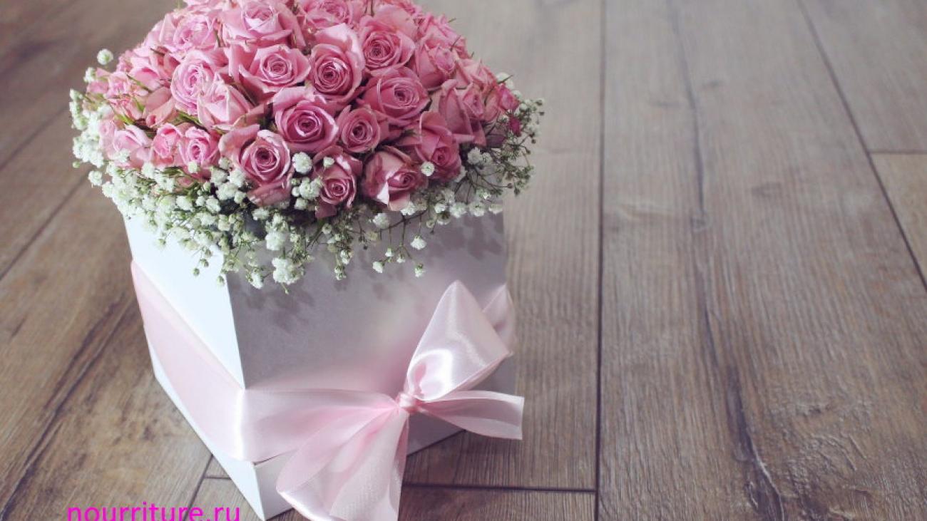 flower-3215149_900