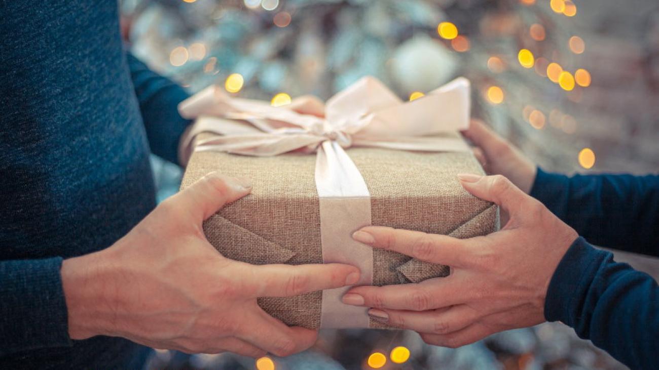 gift-4669449_900