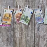 money-2991837_900