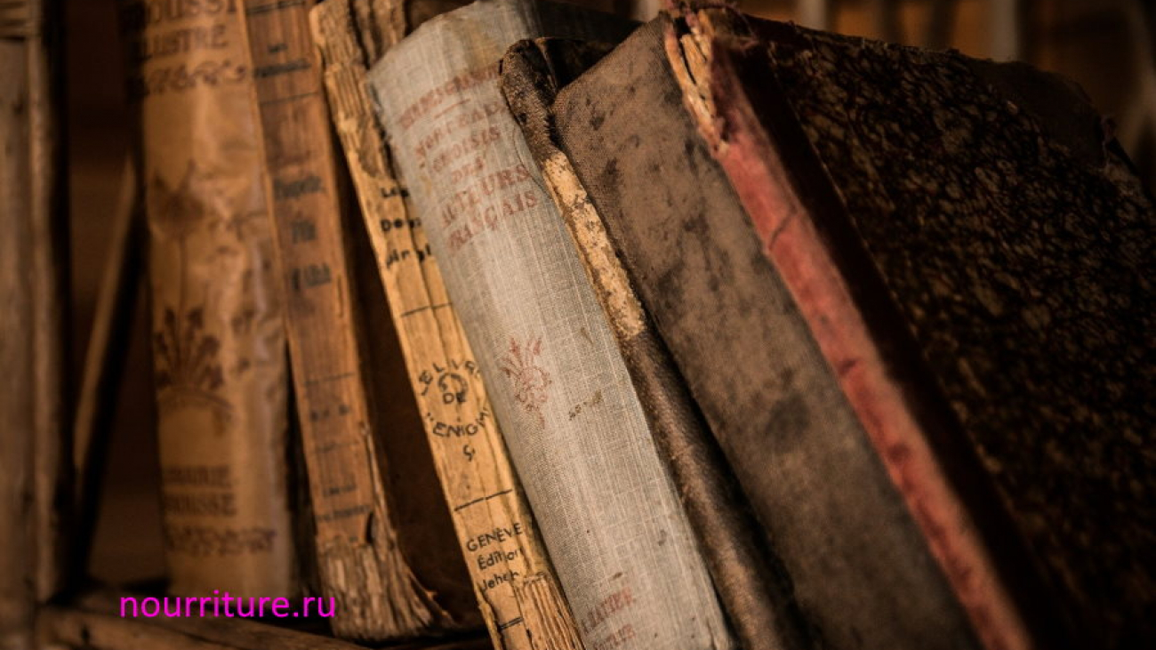 old-books-436498_900