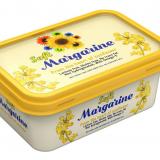 Сонник маргарин