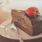 Сонник торт