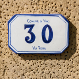 Сонник число 30