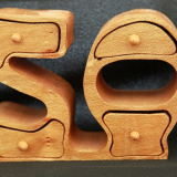 Сонник число 50