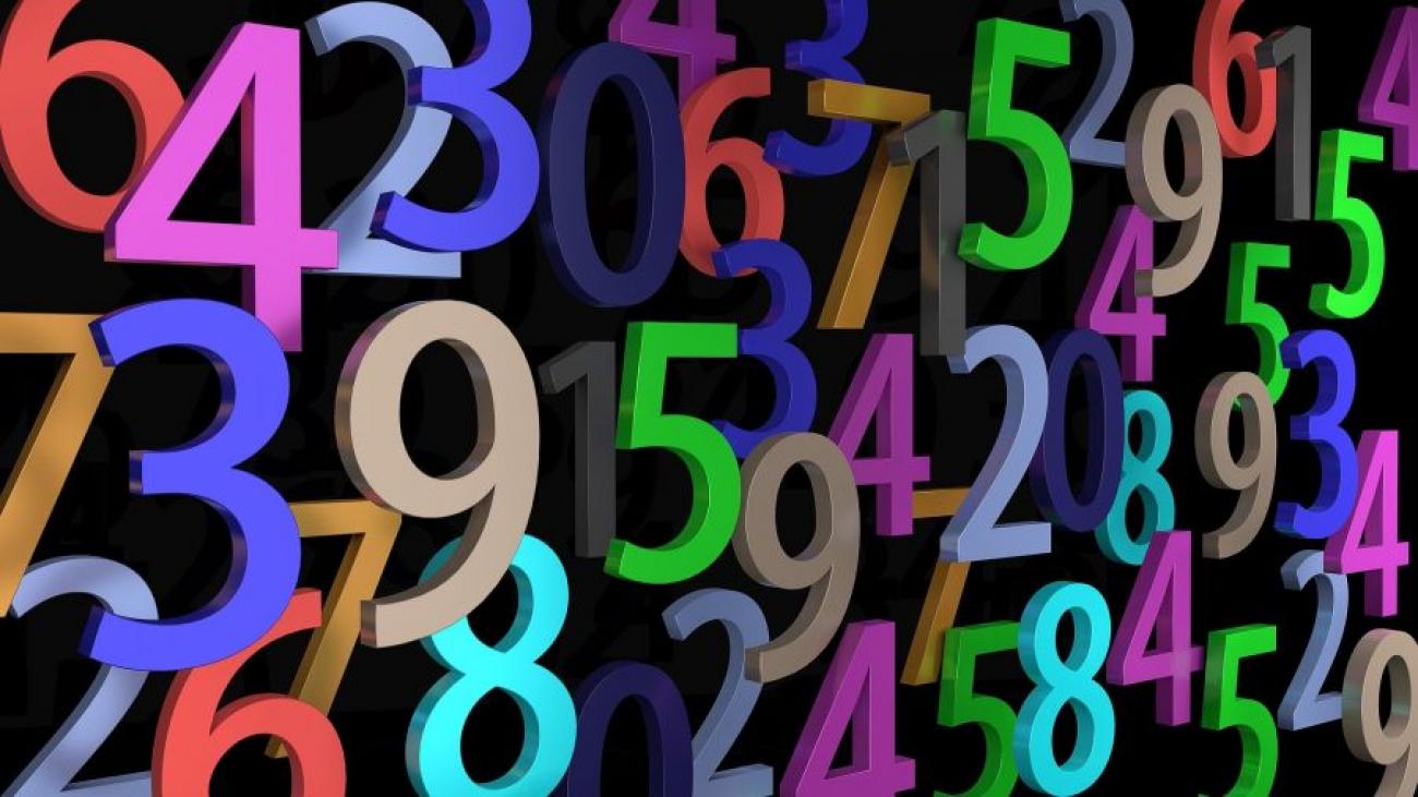 Сонник число 60